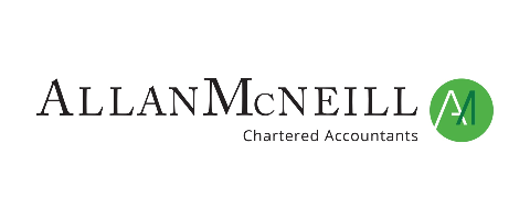 Intermediate Accounting Position