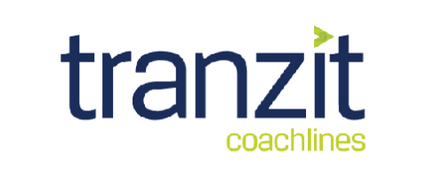 Coachlines Operations Manager