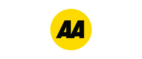 Graphic Designer - AA Tourism (Fixed-Term)
