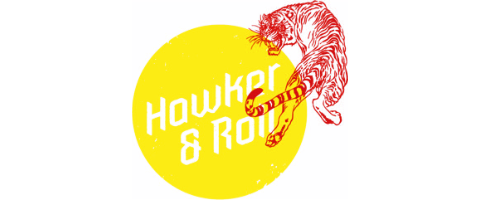 Front of House | Hawker & Roll | Auckland