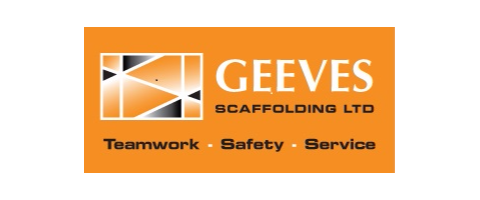 Leading Hand Scaffolder (Ticketed)