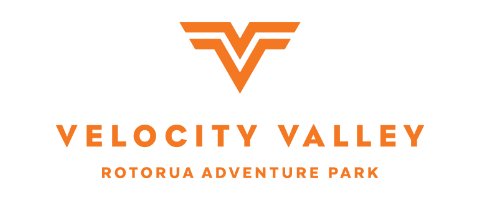 Velocity Valley Front-line Customer Service