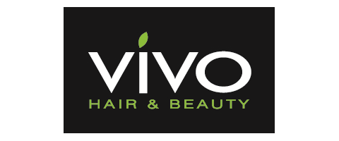 Salon Manager - Masterton