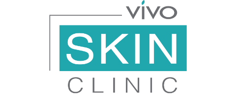 Advanced Skin Therapist - Howick