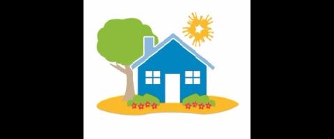 Prebbleton Kindergarten - Registered Teacher
