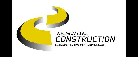 Experienced Excavator Operator/General Contractor