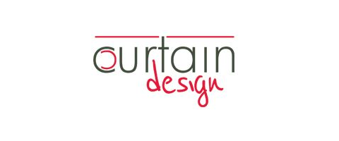 Sales Consultant - Curtains and Blinds