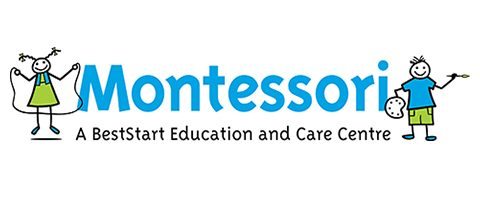 Centre Manager - Montessori School House