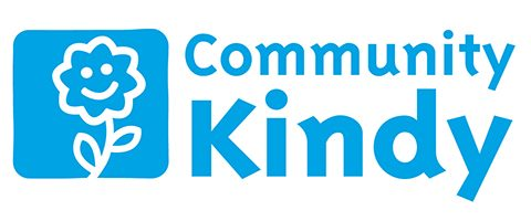Head Teacher - Community Kindy Greenwood