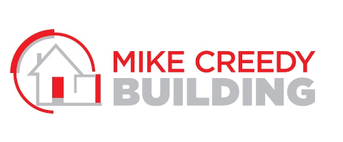 Mike Creedy Building