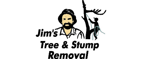 Jims Needs more Arborists