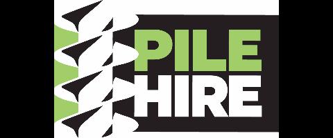 Hire Company - Sales & Customer Service