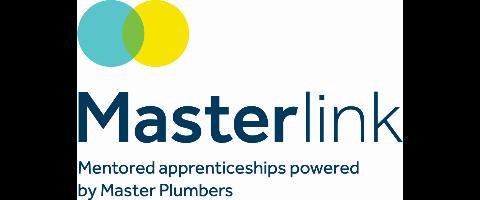 Plumbing,Gasfitting & Drainlaying Apprenticeship