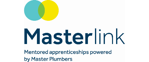 Plumbing & Gasfitting Apprenticeship Opportunities