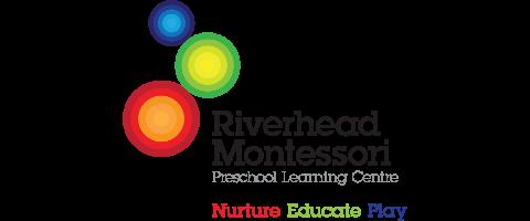 ECE Registered Teacher Montessori Experience Pref