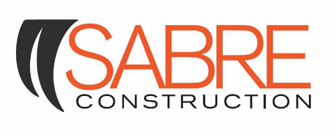 Site Managers & Builders Wanted for Long Term Work