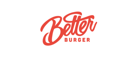 Store Leaders- Better Burger