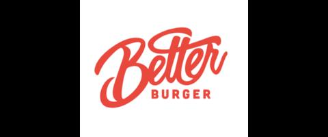 Better Burger Sylvia Park