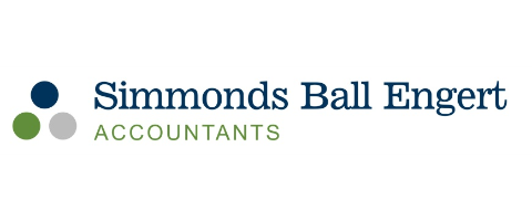 Intermediate or Senior Accountant