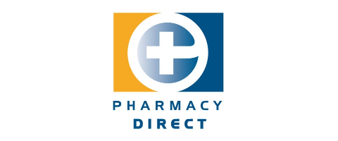 PHARMACY DIRECT - Uploading Product to Website