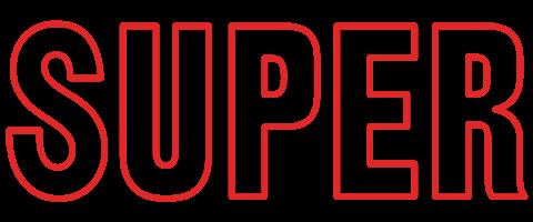 CHEF DE PARTIE - SUPER CAFE