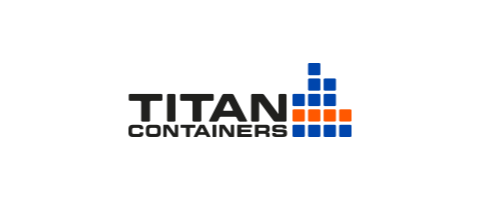 Container Depot Coordinator