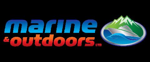Marine Outboard Technician