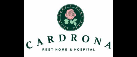 Registered Nurse - aged care