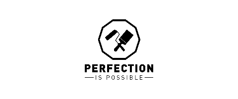 Perfection Is Possible Ltd