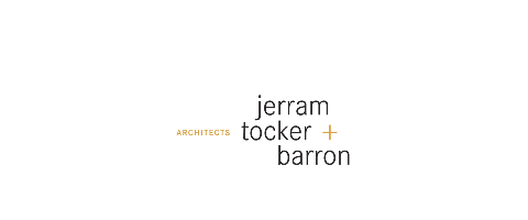 Architect or Architectural Graduate