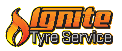 Ignite Tyre Service - Fleet Serviceman