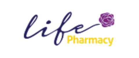Pharmacist - Life Pharmacy Coastlands