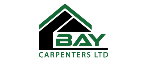 Wanted – Qualified Builder