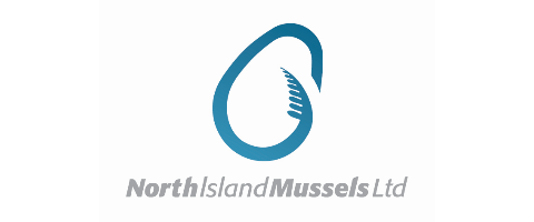 Mussel Farm Worker - Deck hand