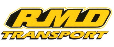 Class 5 Bulk Truck/Trailer Drivers.