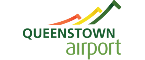 Queenstown Airport Operations Manager