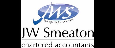 Junior/Intermediate Practice Accountant (Dunedin