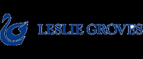 Unit Manager - Leslie Groves Rest Home (Dunedin)