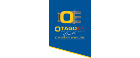 Excavation and Contracts Manager