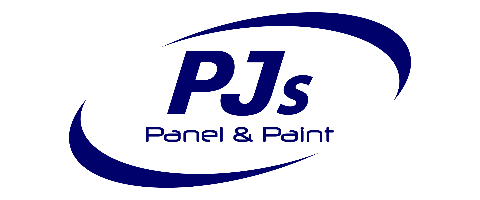 ENTRY LEVEL PANEL & PAINT
