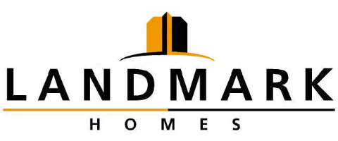 New Home Sales Consultant