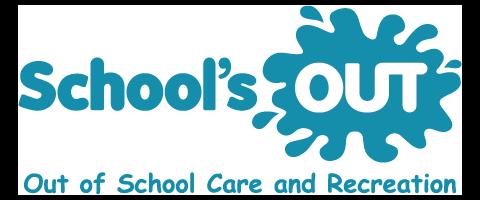 School's Out Ltd