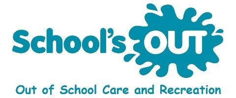 Out of School Care (OSCAR) - Assistant Manager