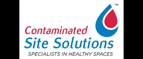 Contamination / Asbestos Removalist