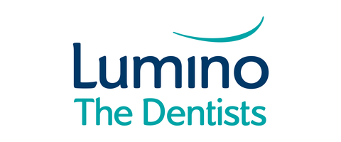 Dental Assistant - Absolute Dental