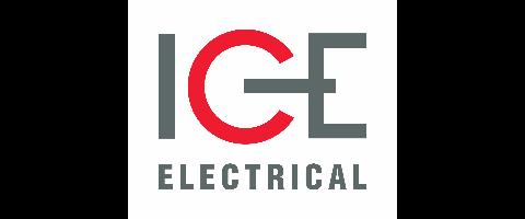 PROJECT ELECTRICIANS - WAIKATO