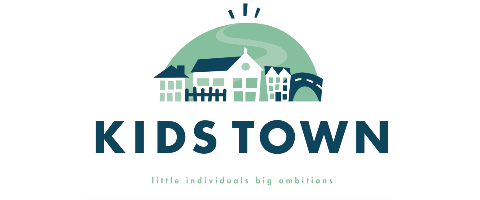 Kidstown Childcare