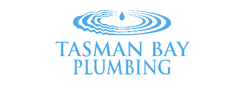 NZ Qualified Plumber Required