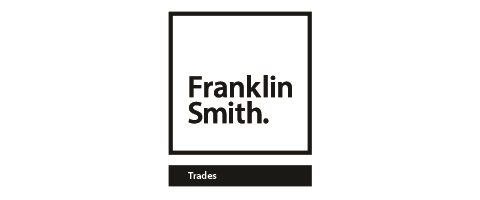 Electricians and Trade Assistants - Auckland