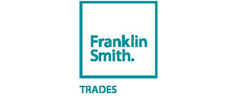 FS Trades Brand